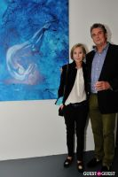 Conor Mccreedy - African Ocean exhibition opening #19