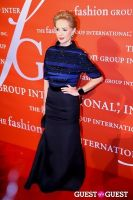 The Fashion Group International 29th Annual Night of Stars: DREAMCATCHERS #48