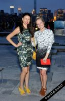 Metropolitan Museum of Art Young Members Party 2015 event #19