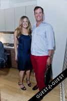Thom Filicia Celebrates the Lonny Magazine Relaunch  #28
