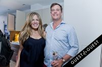 Thom Filicia Celebrates the Lonny Magazine Relaunch  #29