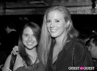 Great Gatsby Gala #17