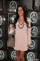 The Ash Flagship NYC Store Event #82