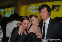 Caroline McCarthy, Jessica Amason, Richard Blakeley