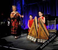 COAF 12th Annual Holiday Gala #69