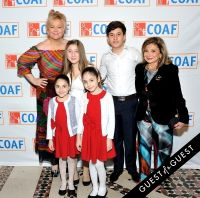 COAF 12th Annual Holiday Gala #2