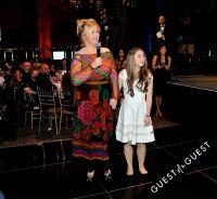 COAF 12th Annual Holiday Gala #54