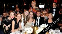 COAF 12th Annual Holiday Gala #44