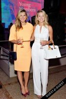 Metropolitan Museum of Art Young Members Party 2015 event #16