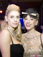 UNICEF MASQUERADE BALL #5