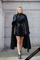 Paris Fashion Week Pt 4 #14