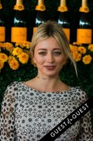 The Sixth Annual Veuve Clicquot Polo Classic Red Carpet #55