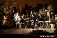 WANTFUL Celebrating the Art of Giving w/ guest hosts Cool Hunting & The Supper Club #204