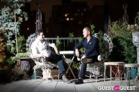 WANTFUL Celebrating the Art of Giving w/ guest hosts Cool Hunting & The Supper Club #203