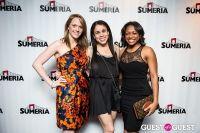 Sumeria DC Capitol Gala #178