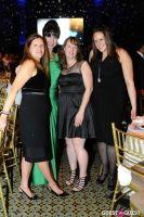 The 11th Annual GEM Awards #105
