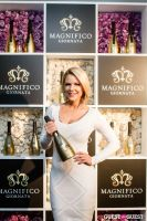Magnifico Giornata's Infused Essence Collection Launch #34
