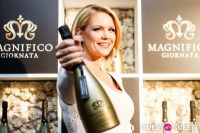 Magnifico Giornata's Infused Essence Collection Launch #36
