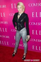 ELLE Women In Music Issue Celebration #92