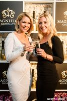Magnifico Giornata's Infused Essence Collection Launch #44