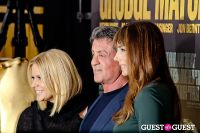 Grudge Match World Premiere #83