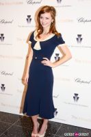 NY Special Screening of The Intouchables presented by Chopard and The Weinstein Company #38