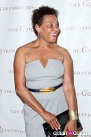 The Gordon Parks Foundation Awards Dinner and Auction 2013 #170