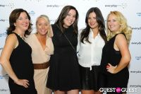 The 2013 Everyday Health Annual Party #55