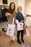 Calypso St. Barth's October Malibu Boutique Celebration  #27