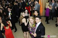 The Valerie Fund's 3rd Annual Mardi Gras Gala #256