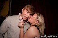 Guestofaguest Holiday Party 2009 #32