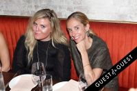 Belstaff & BlackBook Celebrate The Women Of New York #88