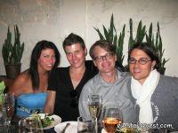 Kim Bates, Carter Cramer, Keith Lissner