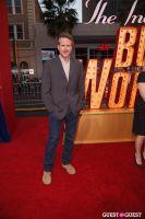 World Premiere of The Incredible Burt Wonderstone #50