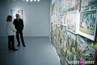 Trey Speegle: Private Collectors Preview #62