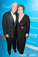 The 8th Annual UNICEF Snowflake Ball #23