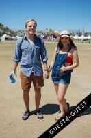Coachella Festival 2015 Weekend 2 Day 2 #3