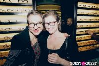 Warby Parker Upper East Side Store Opening Party #50
