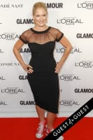 Glamour Magazine Women of the Year Awards #76