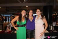 ziMS Foundation 'A Night At The Park' #40