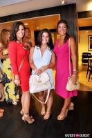 Kelly Bensimon Book Party With Gilt City #27