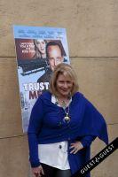 Clark Gregg's TRUST ME Premiere #21