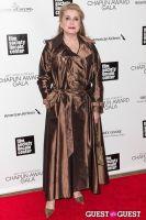 40th Annual Chaplin Awards honoring Barbra Streisand #55