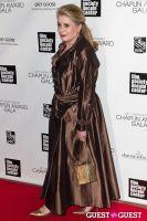 40th Annual Chaplin Awards honoring Barbra Streisand #52