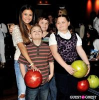 Miss New York City hosts Children's Miracle Network fundraiser #9