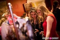 NYJL's 6th Annual Bags and Bubbles #179