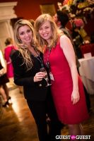 NYJL's 6th Annual Bags and Bubbles #180