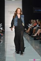 ALL ACCESS: FASHION Intermix Fashion Show #182