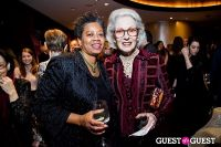 Museum of Arts and Design's annual Visionaries Awards and Gala #146