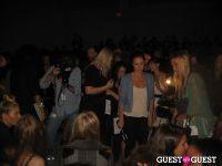 NYFW: Charlotte Ronson Spring 2012 #26